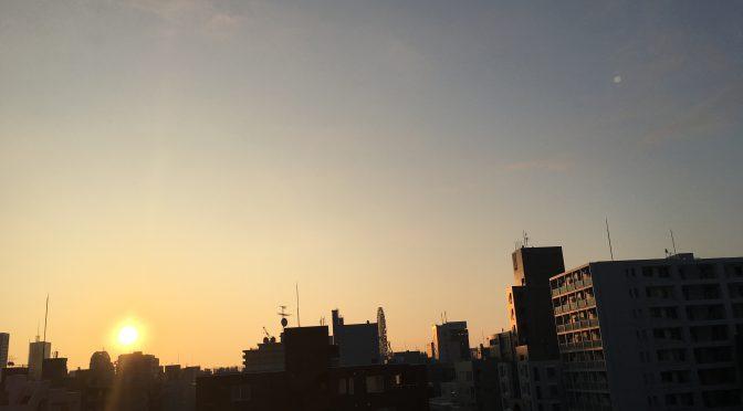 札幌旅行記(2017/05) Part 2